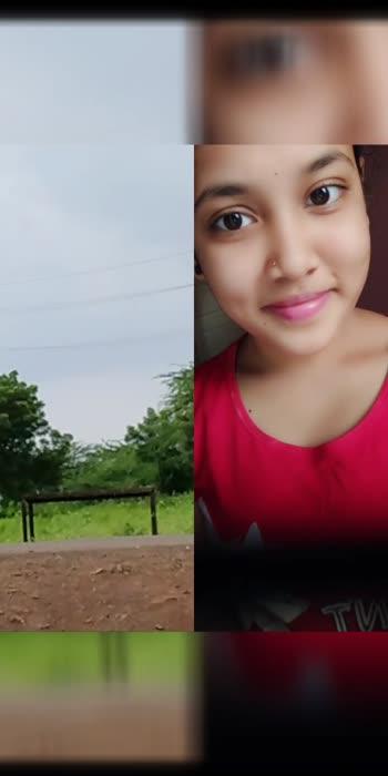 #super_song