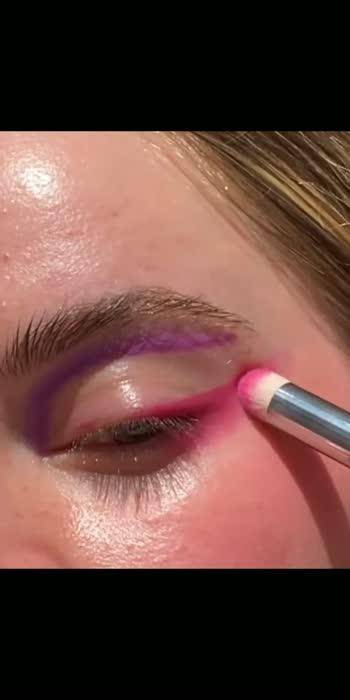 #eyemakeup #makeuptutorial #makeuptutorial