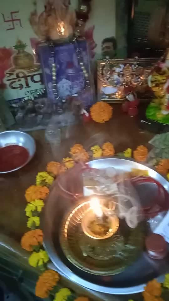 #roposostar#bhakti#