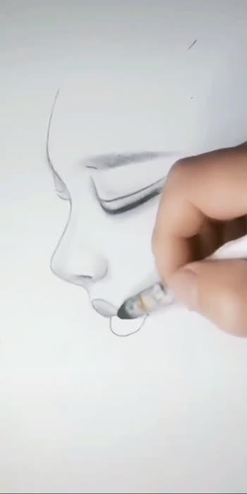 #drawingoftheday