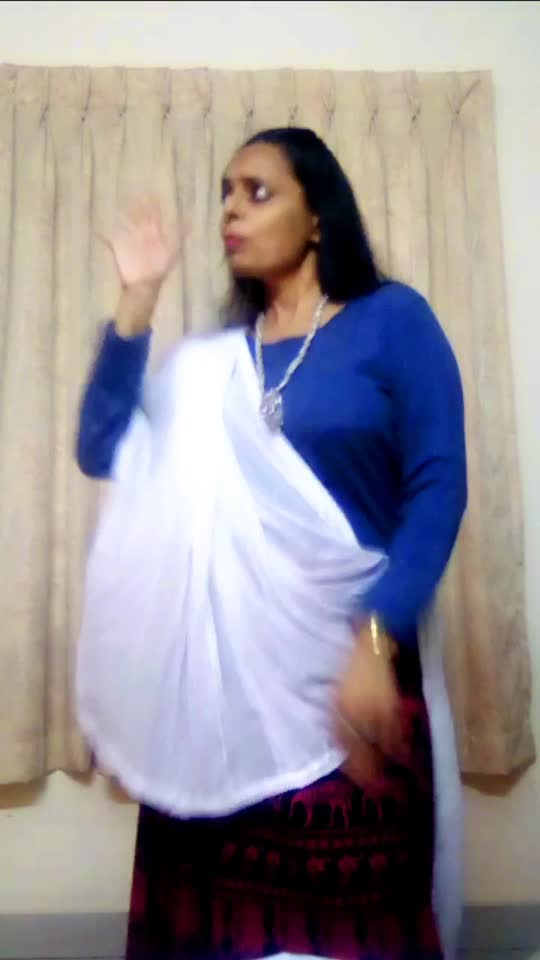 #saawariya#happynavratri#trending#roposobeats#foryoupage#followandshare☺️💐💐💐💐💐💐💐💐
