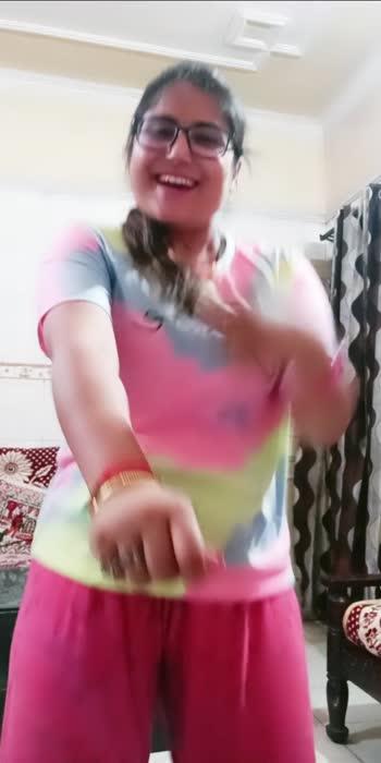 #bandbajgaya #bandbajgaya