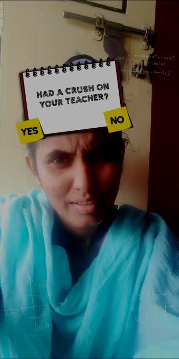 #teachersday #teachersday #teachersday #teachersday #teachersday