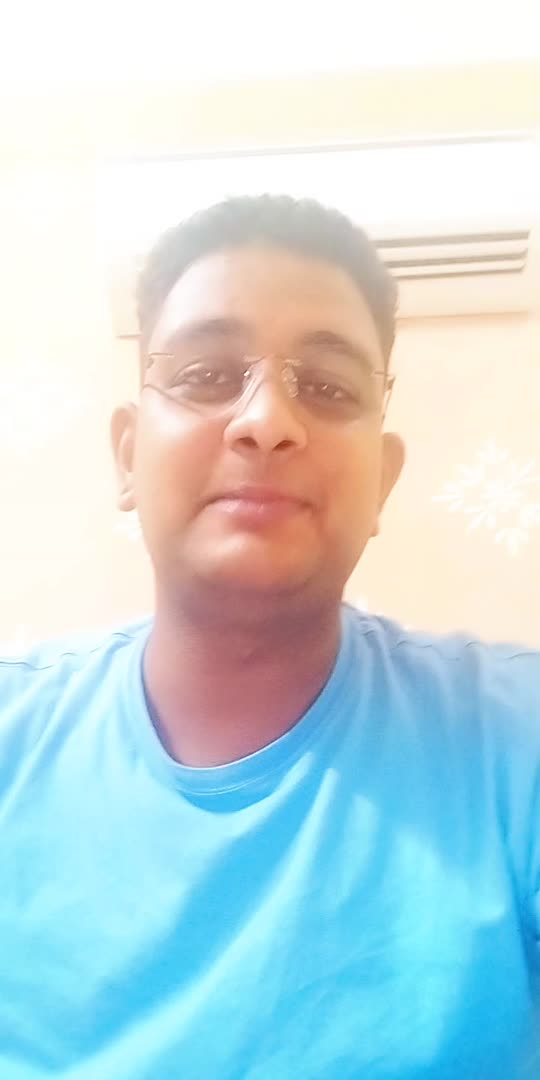 #viral #roposostar #trending #bhojpuri