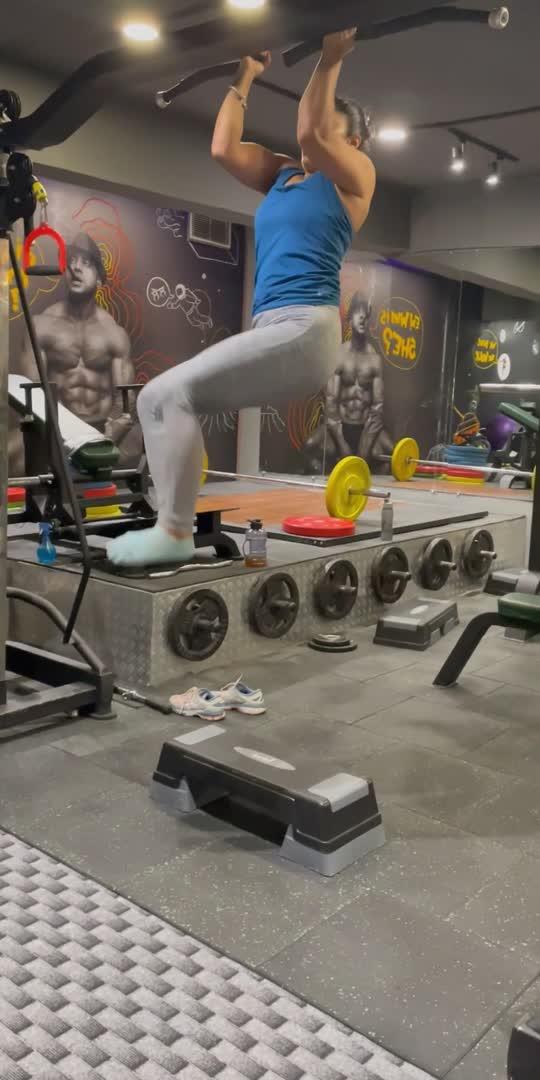 Abs workout #absworkout #corestrength