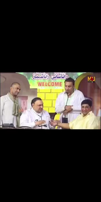 #comedy #comedy #comedy