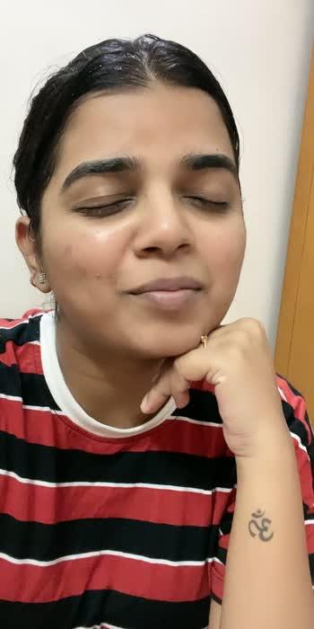 Channa mereya mereya🎼🎼 #singingstar