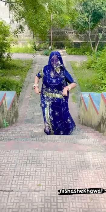 Rajasthani 🥰 #roposostar #rajasthani