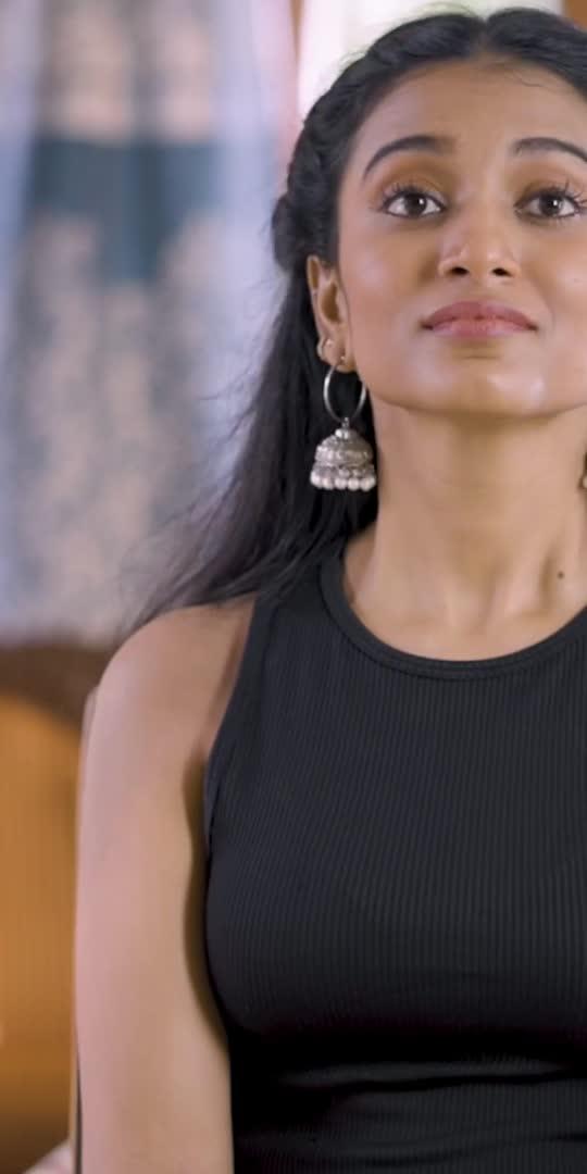 """Pyaar Ho Gaya"" a romantic song #love #song #latest #music #release #trending #romantic"