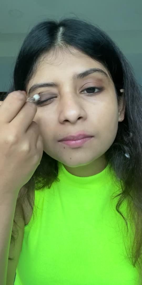 #'makeup