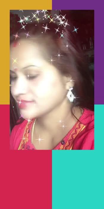 Roposochannel#likeme#followme#roposochannel#