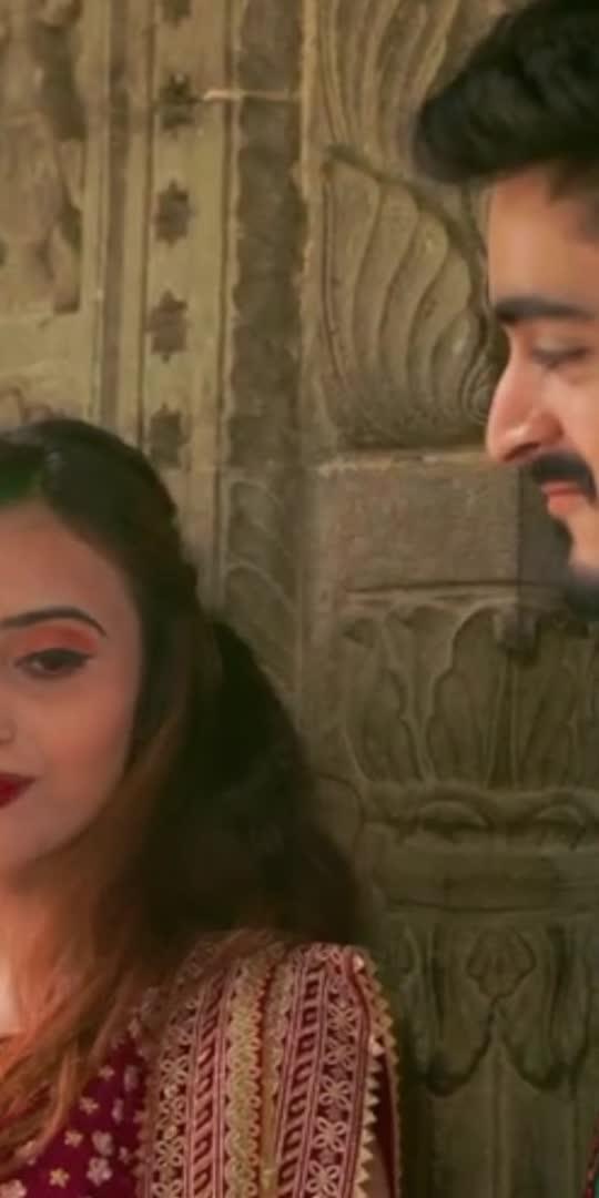 Naina by #ReenaMehta #love #romantic #music #song #latest #trending #trend #romance #childhood #care #photography