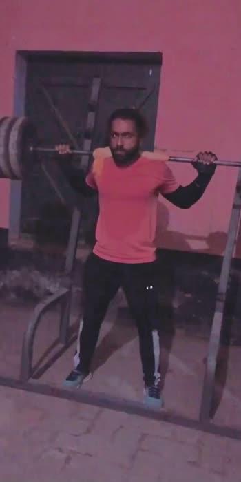 #gymmotivation
