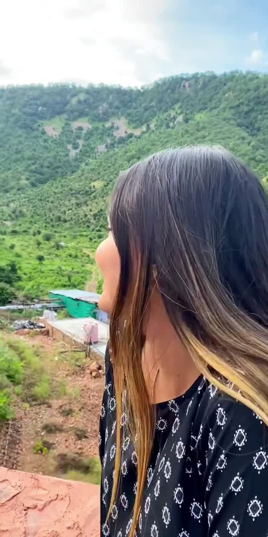 #travel #kabira #treasuremuse #imback #love #naturelove #travelblogger #travellove #traveller #viral