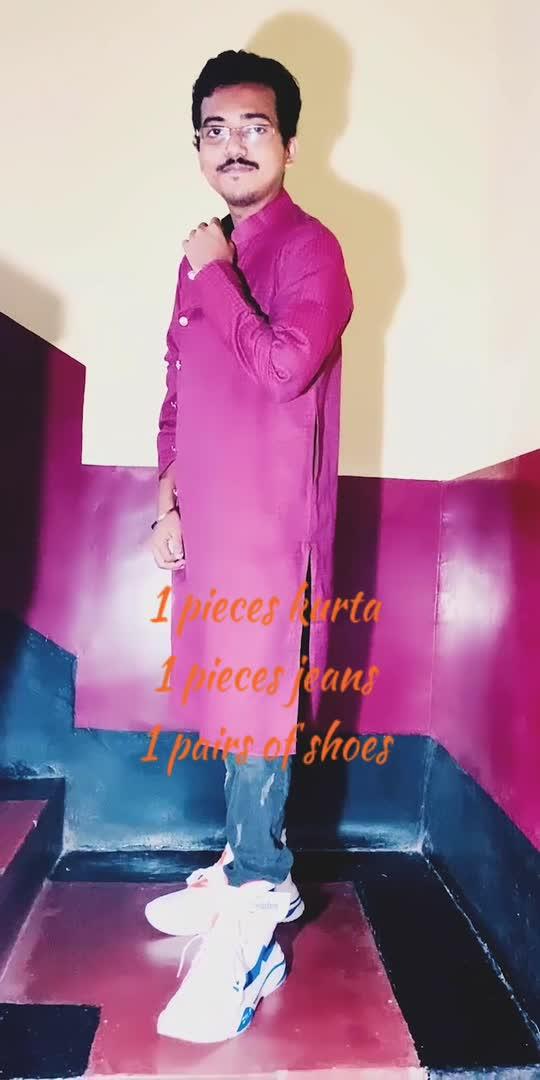 #stylish #fashionbloger #pujovlogs #foryou #roposocreator #roposoindia #roposolove #foryou #followme