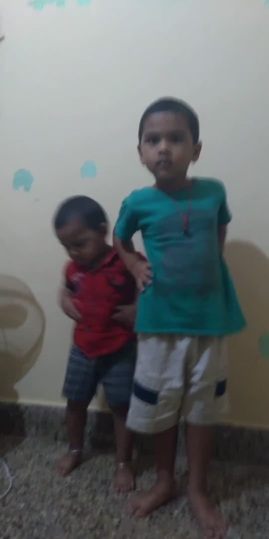 #jai Ganesha song