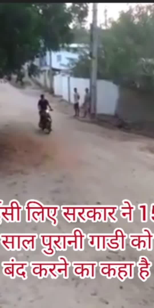 #comedyvideo #haha-tv #hahatvchannel #