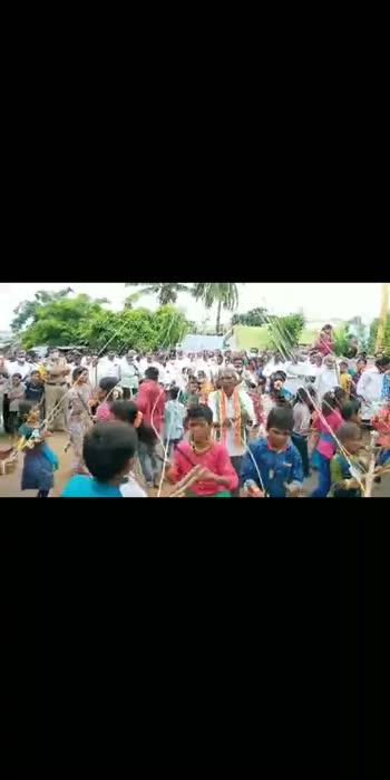 # Sri Krishnashtami Sri Krishnashtami sambaralu#