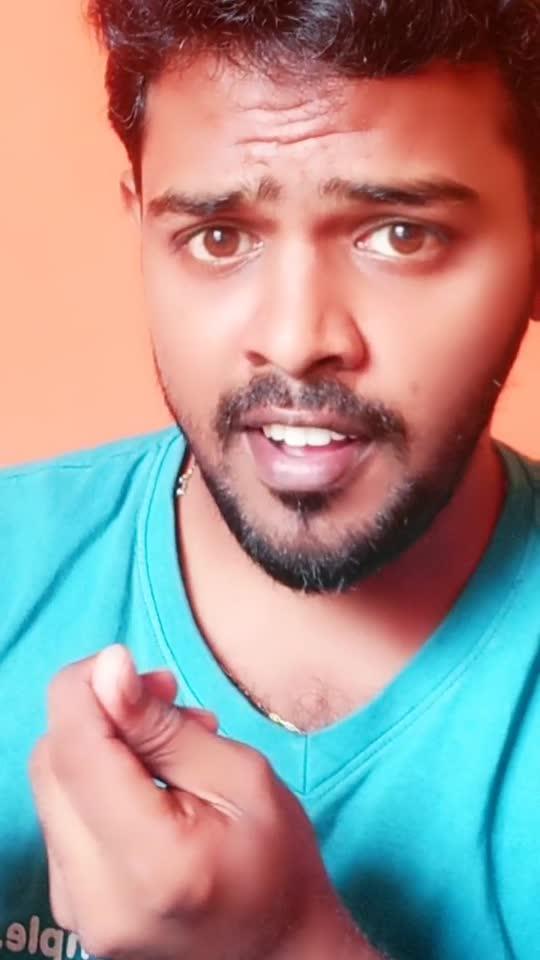 #hahatvtamil #tamil