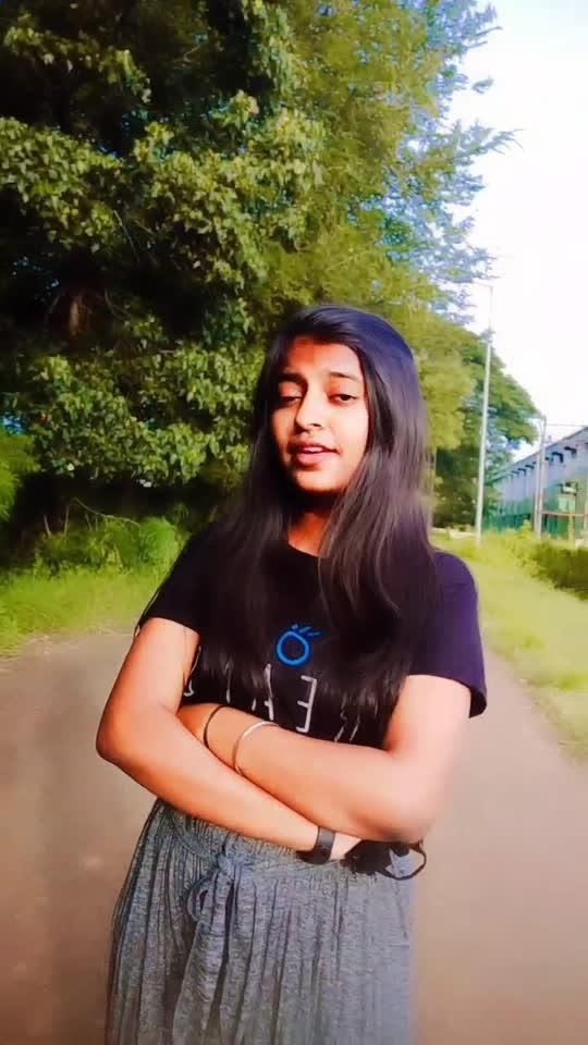 😊❤#shweta#roposostar#roposostarchannel#viral#fyp#explore#kannada#kannadathi