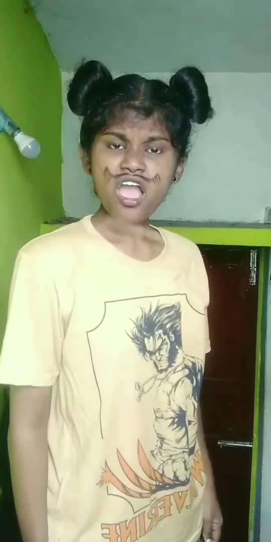 #vadivelucomedy #vaduveluversion #vadiveluforlife #vadivelu_comedy #vadivelu_comedy #vadivelu_comedy #vadiveluforlife #vadiveluspecial