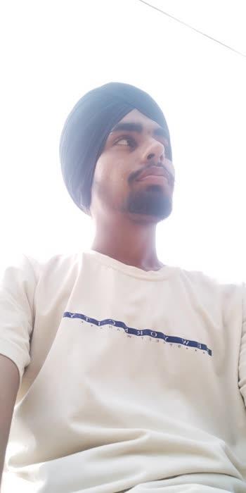 #trendingroposoindia#