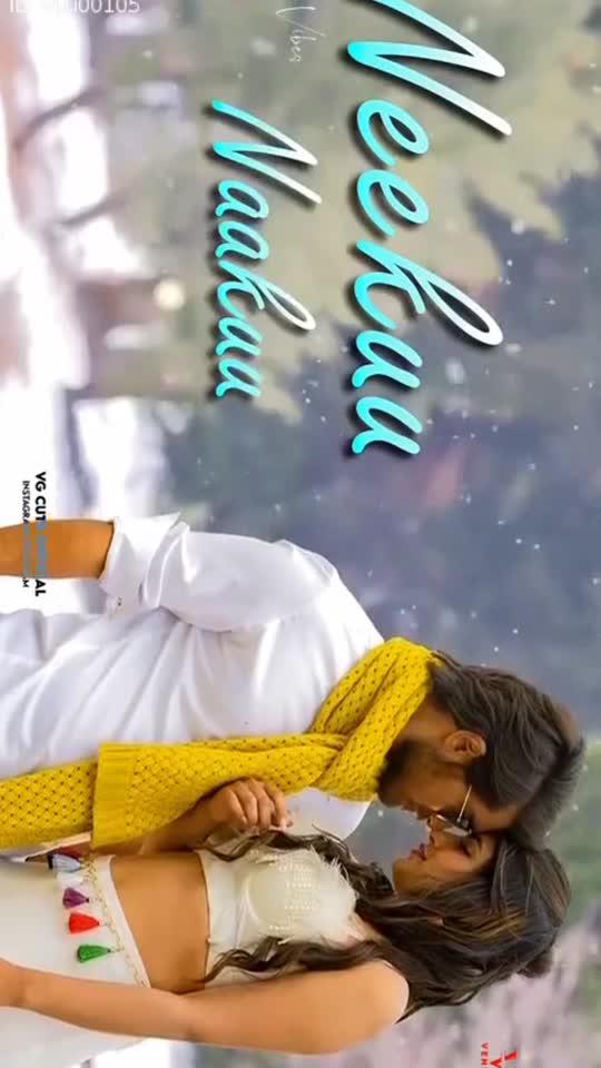 #pellisandhadi movie song#newsong