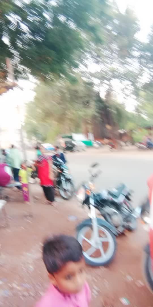 #Param Sundari