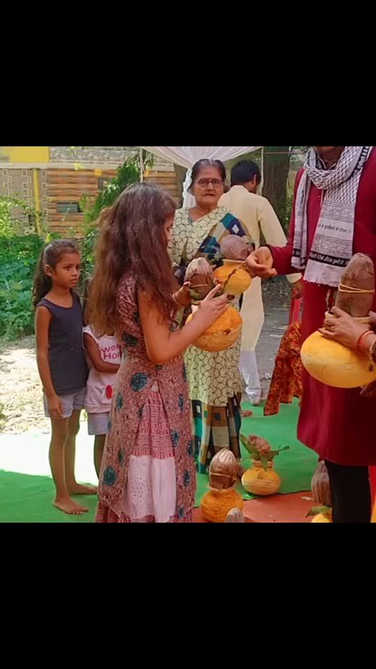 Shrimad Bhagwat katha gyan yagya