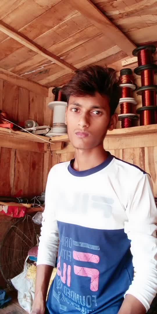 Kismat Ka To pata nahin####stutas___