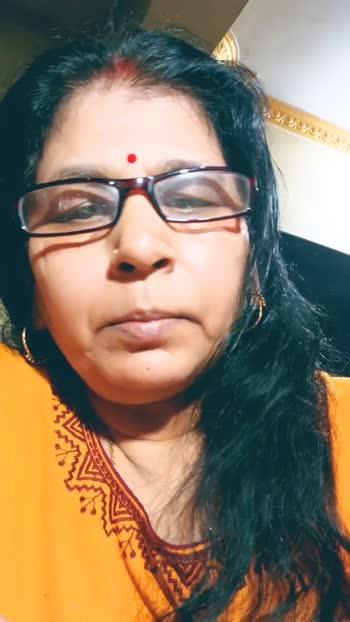 #Pardesi Pardesi#sad