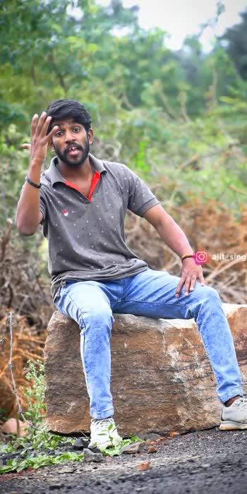 ಅಪ್ಪ ಅಂದ್ರೆ ಅಕಾಶ💯💯❤️❤️  #calm #dunyadunya #gubbimari  #kanasinathare #kanasindabandahaage #neeneirade #roposostar #roposo-beats