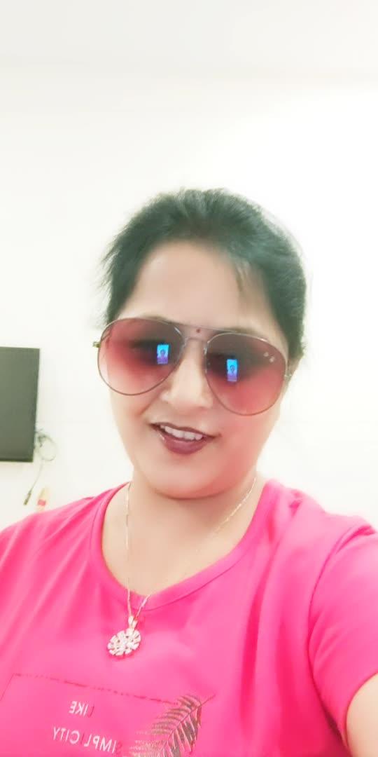 bewafa############################################################################pllike follow🙏🙏🙏🙏🙏🙏🙏🙏🙏🙏🙏🙏🙏🙏🙏🙏🙏🙏🙏🙏🙏🙏🙏🙏###################################################
