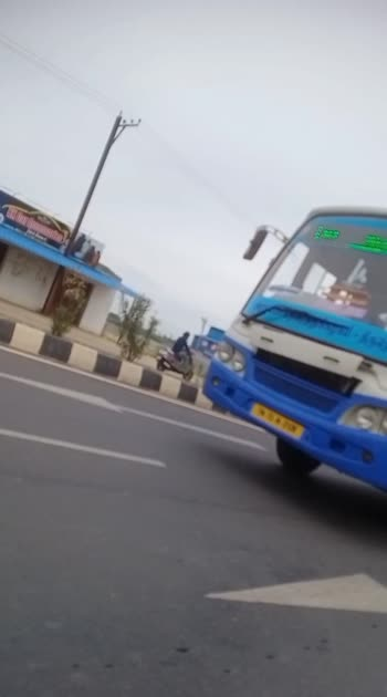 #bus #entertainment #tamilwhatsappstatus #tnstc_love #highway #buslover #buslovers #buses #busdriver #busfans #roadtrip #roadtripdiaries #roposo #roposo-beats #roposo-beats #drive #driver #driverlife #driversscenes #driving_mood