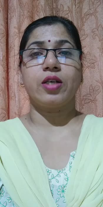 #MadrasHighCourt#MedicalCollege