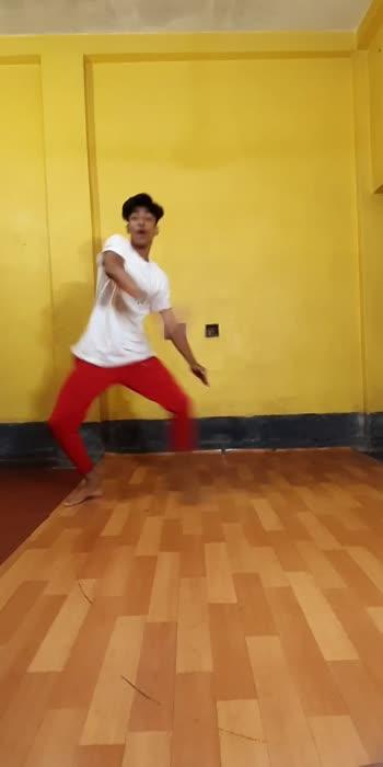 #contemporary dance#roposostar #roposoindia