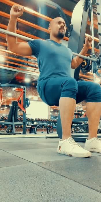Fitness #fitness