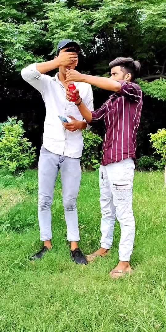 jadugar Asif#hahatv #haha-tv #hahatvchannel #fouryoupage #foryou #haha #viral #viralvideo #roposostar